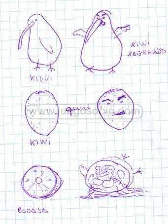 kiwi_vs_kiwi